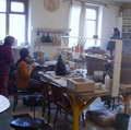 Наша мастерская