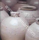 Японская керамика - статьи по керамике Восхитительная простота