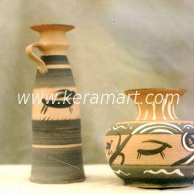 Декоративная ваза - Вазы декоративные